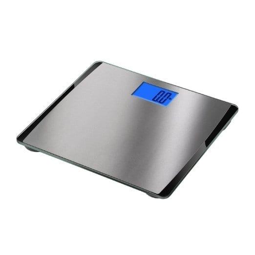 EatSmart Precision 550 Extra Wide Digital Scale