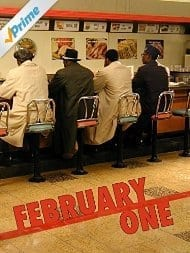 black history month movies amazon