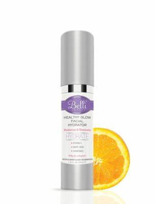skin care belli
