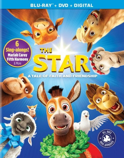 the star movie review
