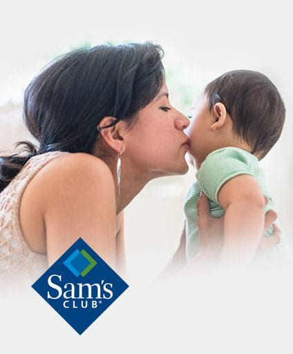 Mom To Be | Tips To Help New Moms Survive