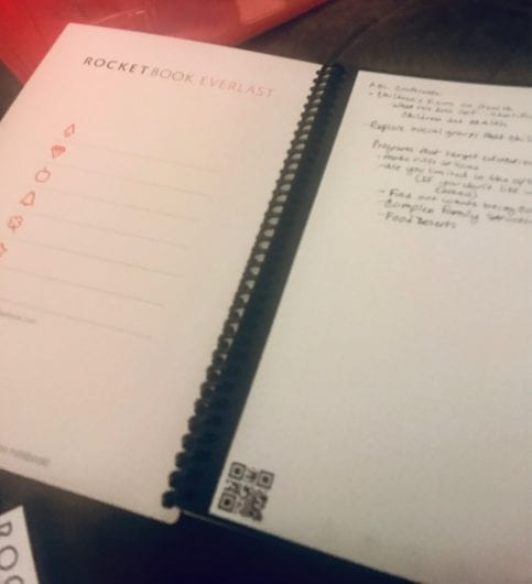 How to Start A Journal To Help With Anxiety And Stress