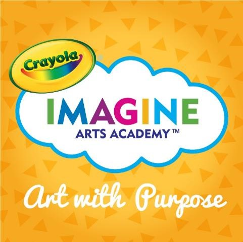 With Father's Day only a few days away, surprise daddy with a handmade card. Kids are invited to join a free Father's Day Card Workshop online with Crayola Imagina Arts Academy. The one-hour Pre-Father Day art online activity is on Saturday, June 20 at 3:00 pm EDT.